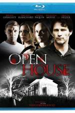 Watch Open House Online Putlocker