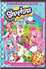 Watch Shopkins: Chef Club Online Putlocker