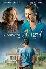 Watch Undercover Angel Online Putlocker
