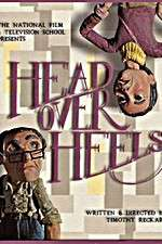 Watch Head Over Heels Online 123movies