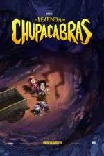 Watch The Legend of Chupacabras Online 123movies