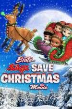 Watch Bratz Babyz Save Christmas Online Putlocker