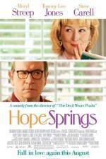 Watch Hope Springs Online Putlocker