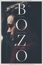Watch Bozo Putlocker