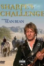 Watch Sharpe's Challenge Online Putlocker