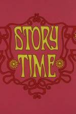 Watch Storytime Online Putlocker