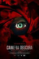 Watch Camera Obscura Online Putlocker