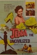 Watch Jedda Online 123movies