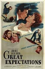 Watch Great Expectations Online Putlocker