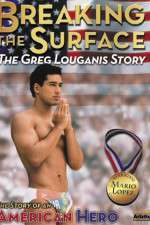 Watch Breaking the Surface: The Greg Louganis Story Online Putlocker