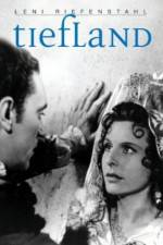 Watch Tiefland Online Putlocker