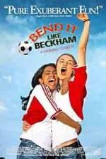 Watch Bend It Like Beckham Online Putlocker