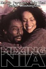 Watch Mixing Nia Online 123movies