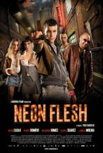 Watch Neon Flesh Online 123movies
