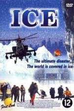 Watch Ice Online Putlocker