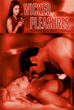Watch Wicked Pleasures Online Putlocker
