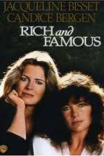Watch Rich and Famous Online 123movies