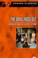Watch The Devil Rides Out Online 123movies