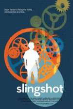 Watch SlingShot Online Putlocker