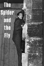 Watch The Spider and the Fly Online Putlocker