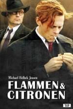 Watch Flammen & Citronen Online Putlocker