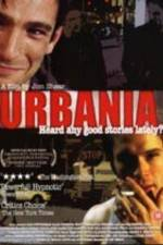 Watch Urbania Online 123movies