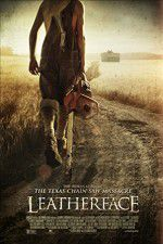 Watch Leatherface Online Putlocker