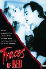 Watch Traces of Red Online 123movies