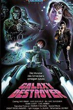 Watch Galaxy Putlocker