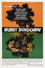 Watch Hurry Sundown Online 123movies