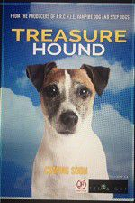 Watch Treasure Hounds Online Putlocker