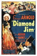 Watch Diamond Jim Online Putlocker