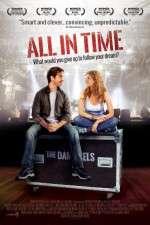 Watch All in Time Online Putlocker