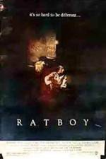 Watch Ratboy Online Putlocker