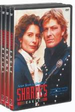 Watch Sharpe's Waterloo Online Putlocker
