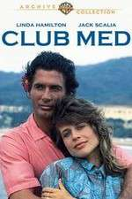 Watch Club Med Online Putlocker