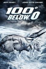 Watch 100 Degrees Below Zero Online Putlocker