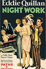 Watch Night Work Putlocker