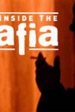 Watch Inside the Mafia Online Putlocker