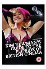 Watch Guide to the Flipside of British Cinema Online Putlocker