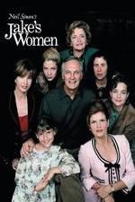 Watch Jake's Women Online Putlocker