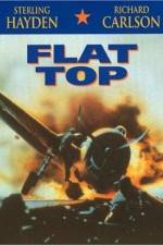 Watch Flat Top Online 123movies