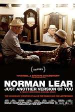 Watch Norman Lear: Just Another Version of You Online Putlocker