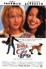 Watch The Truth About Cats & Dogs Online 123movies