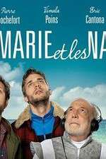 Watch Marie and the Misfits Online Putlocker