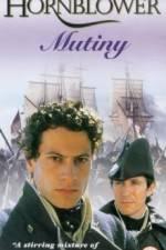 Watch Hornblower Mutiny Online Putlocker