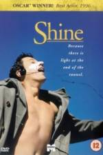 Watch Shine Online Putlocker