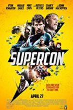 Watch Supercon Online Putlocker