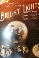 Watch Bright Lights: Starring Carrie Fisher and Debbie Reynolds Online Putlocker