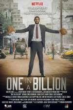 Watch One in a Billion Online 123movies